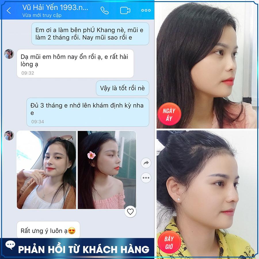 KH nang mui11