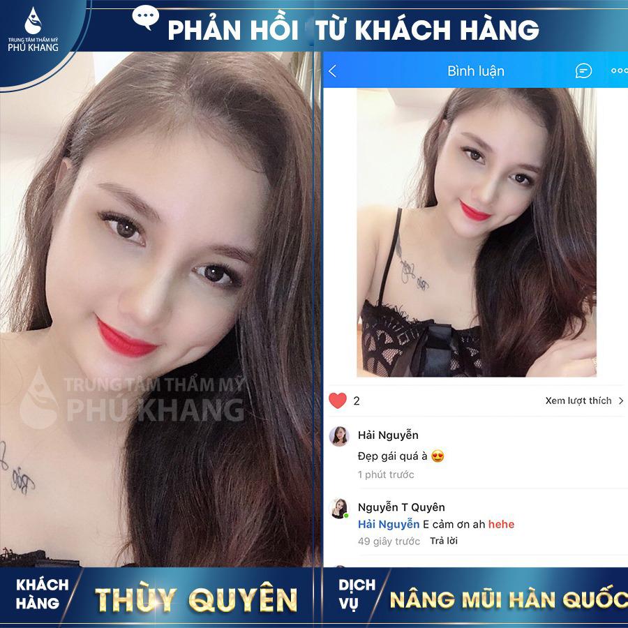 KH nang mui13