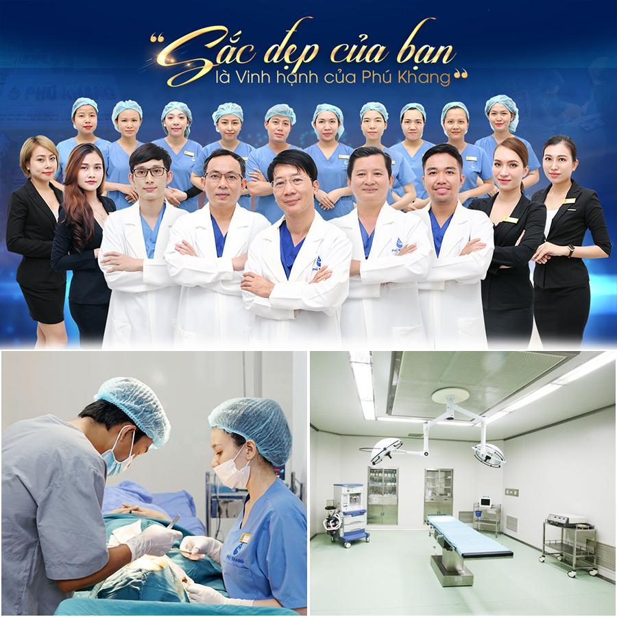 Dịch vụ chăm sóc khác hàng tốt nhất