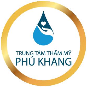 Logo footer Phú Khang