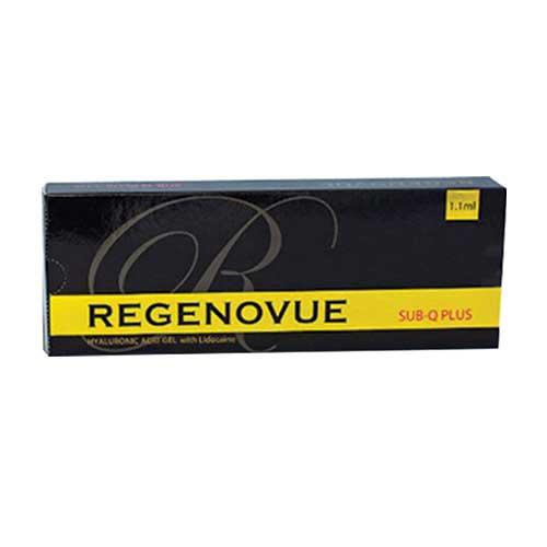 Regenovue