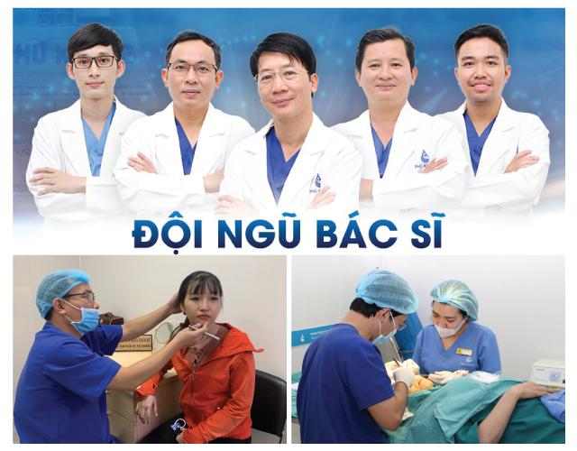 cắt mí bị trợn , nơi cắt mí mắt đẹp tại Sài  Gòn