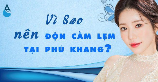 độn cằm ở đâu đẹp tại Sài Gòn , độn cằm lẹm